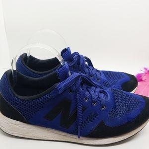 Size 8.5 I NEW BALANCE Classics MRL420 Sneaker